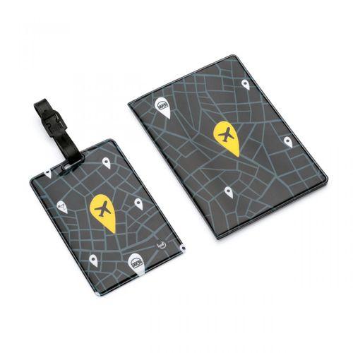 Kit-viagem-cidades