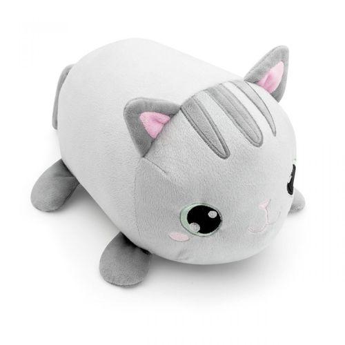 Almofada-mania-gato-baby