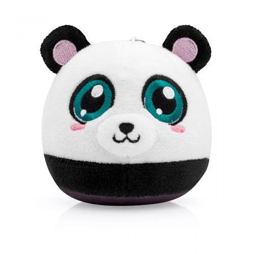 Almofada-chaveiro-pompets-panda
