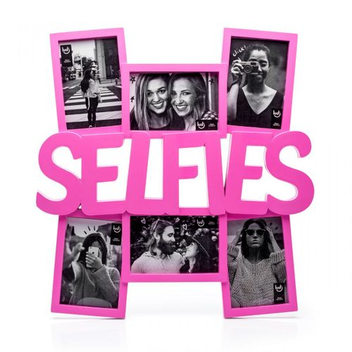 Painel-de-fotos-selfie-rosa