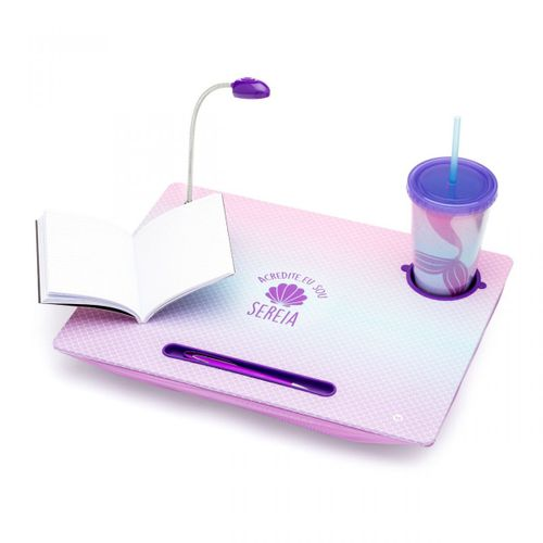 Bandeja-laptop-sou-sereia