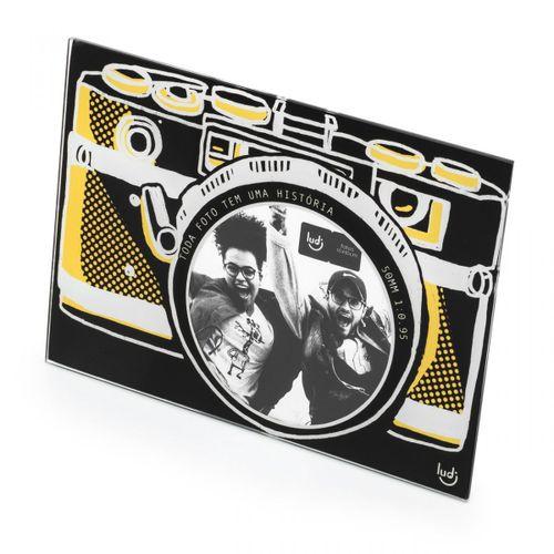Porta-retrato-fotografia-camera