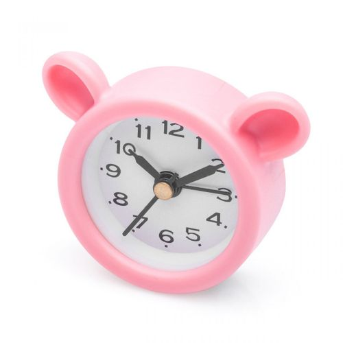 Despertador-amo-panda-rosa