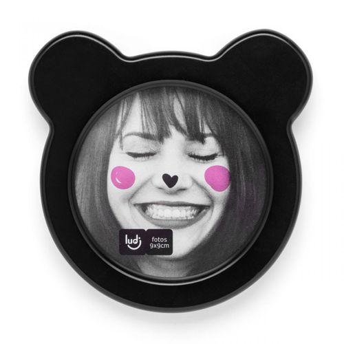 Porta-retrato-com-orelhinha-amo-panda