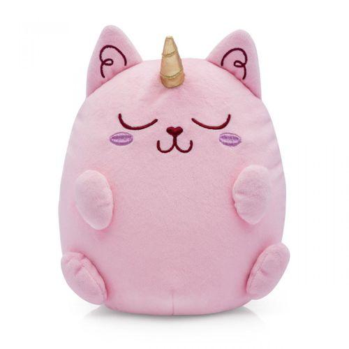 Almofada-reversivel-gato-unicornio