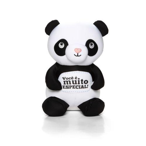 Almofada-mania-panda-especial