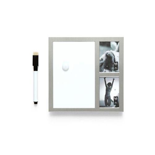 Quadro-porta-retrato-anota-ai