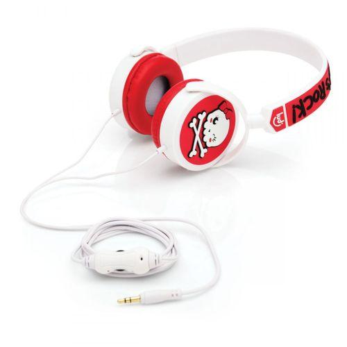 Headphone-lets-rock