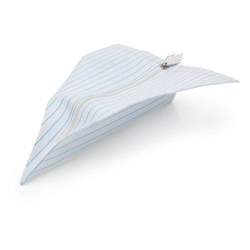 Estojo-aviaozinho-de-papel