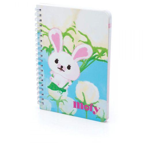 Caderno-mofy-azul