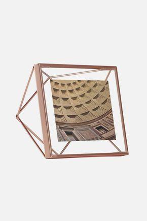 Porta-retrato-prisma-10x10cm-cobre