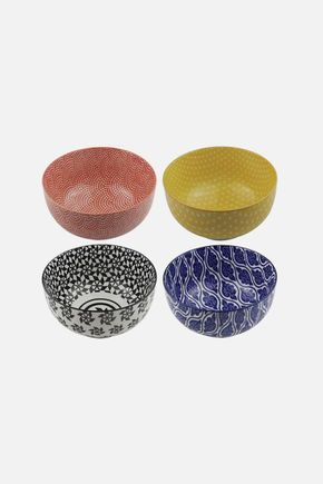 Bowl-catavento-m-set-de-4