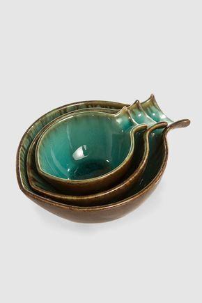 Bowl-fish-set-de-3
