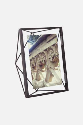 Porta-retrato-prisma-13x18cm-preto