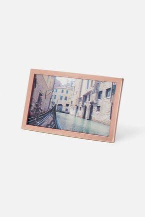 Porta-retrato-senza-cobre-10x15cm