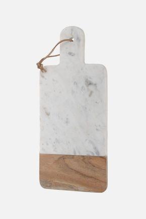 Tabua-marmore-madeira