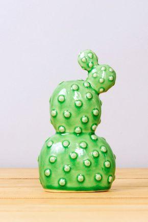 Cactus-decorativo-p