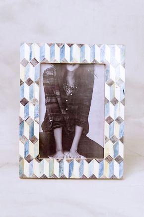 Porta-retrato-savana-13x18