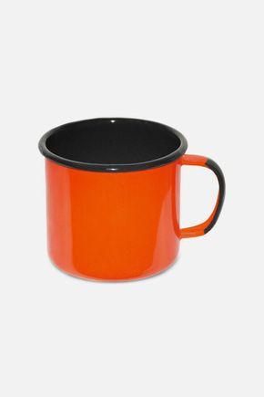 Caneca-esmaltada-laranja-160ml