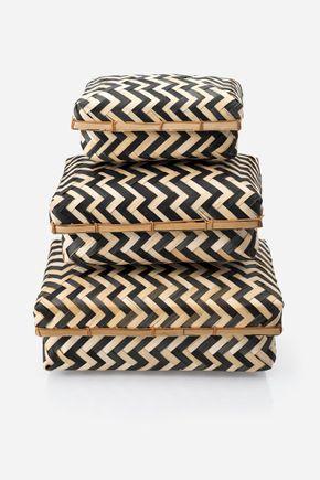 Conjunto-de-3-cestos-de-bambu-chevron