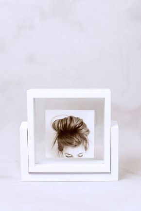 Porta-retrato-articulado