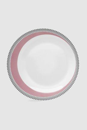 Prato-sobremesa-eclipse