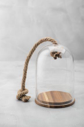 Dome-de-vidro