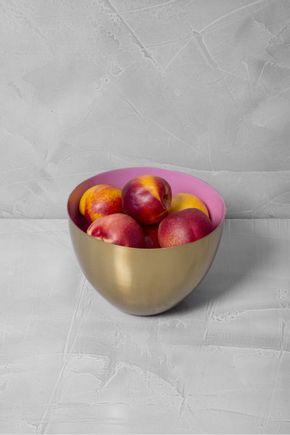 Centro-de-mesa-esmaltado-rosa
