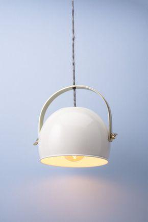 Luminaria-pendente-articulada