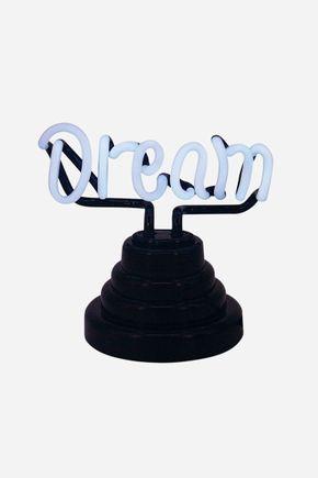 Luminoso-de-led-dream
