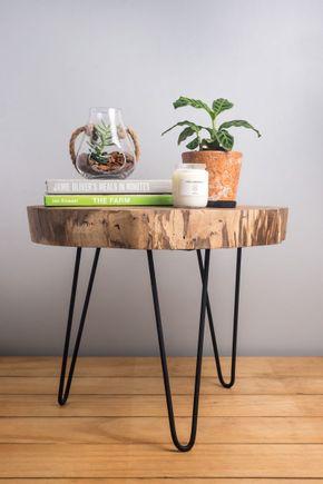 Mesa-tronco-sibipiruna-pequeno