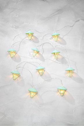 Cordao-de-luz-industrial-verde