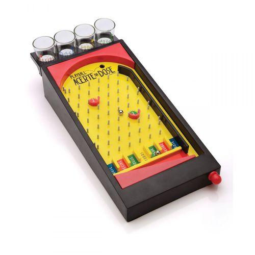 Playball-acerte-na-dose
