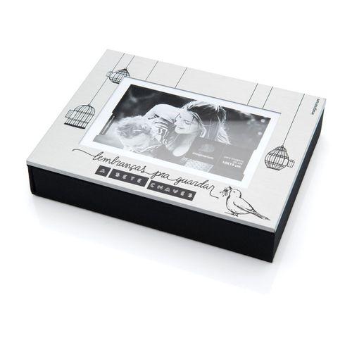 Album-caixa-lembrancas-pra-guardar