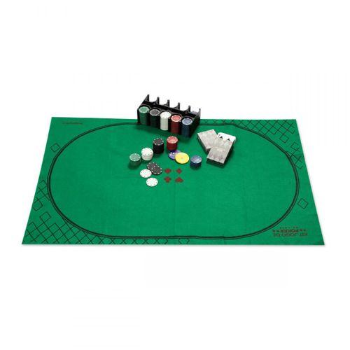 Kit-jogo-de-poker-na-lata