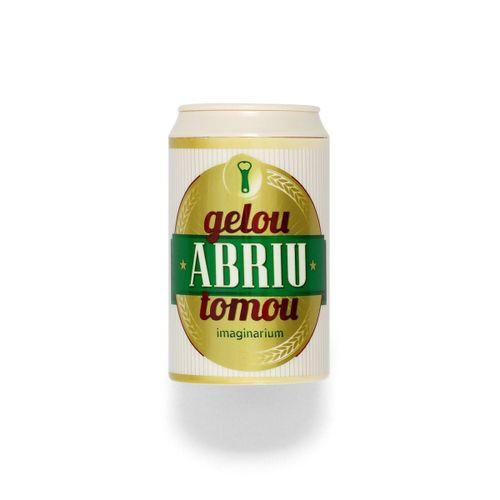 Abridor-latinha-de-cerveja