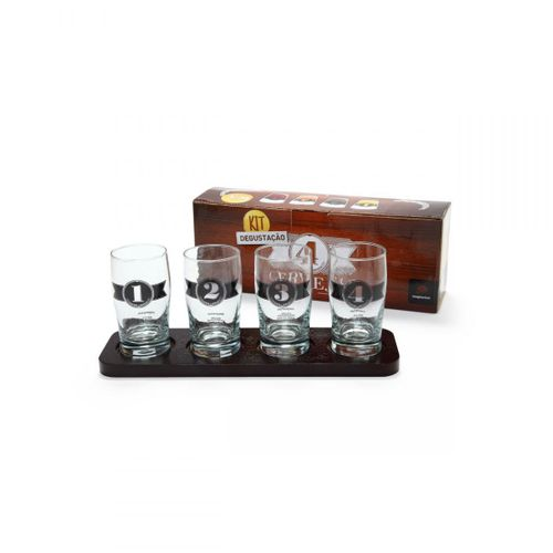 Kit-degustacao-4-cervejas