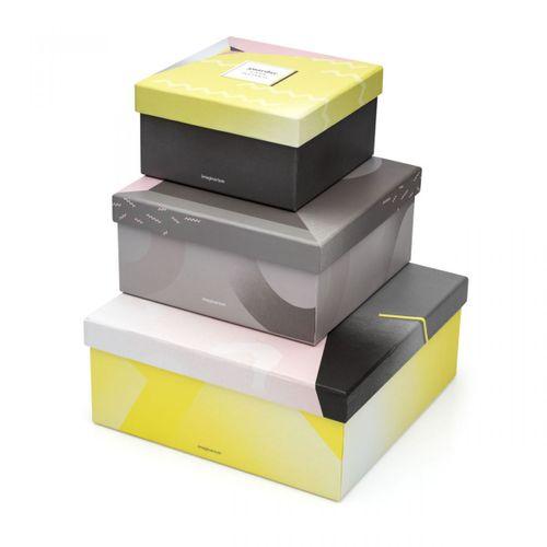 Kit-de-caixas-instantes