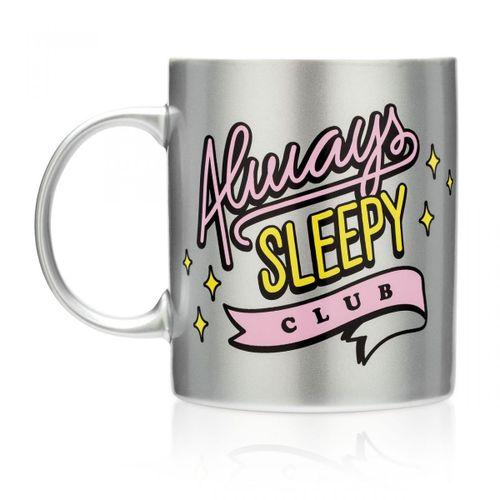 Caneca-sleepy-club