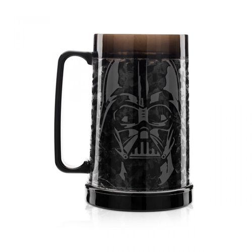Caneco-com-gel-termico-star-wars-darth-vader