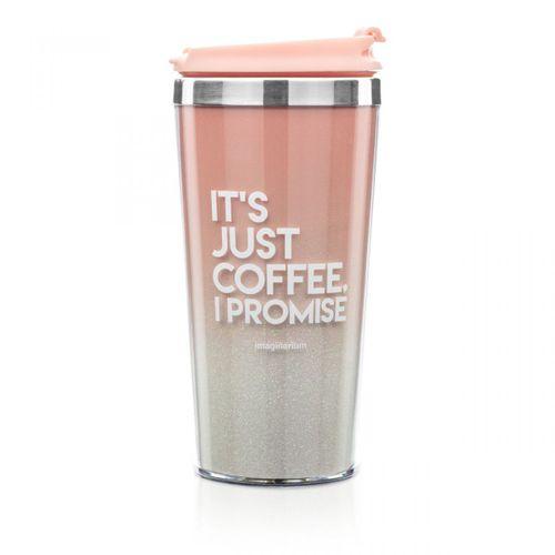 Copo-para-viagem-its-just-coffee