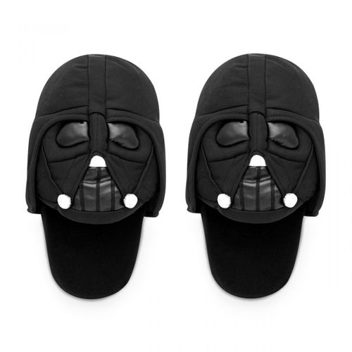 Pantufa-star-wars-darth-vader