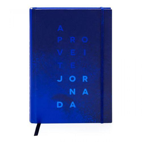 Agenda-2018-jornada-g