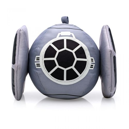 Almofada-colecionavel-star-wars-tie-fighter