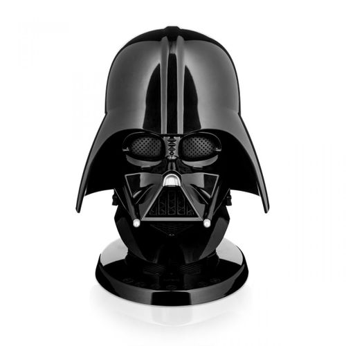 Amplificador-bluetooth-star-wars-darth-vader