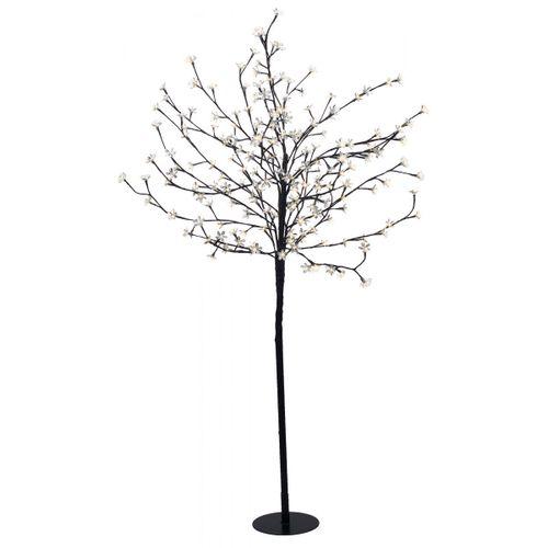 Arvore-flor-de-luz-grande-110v