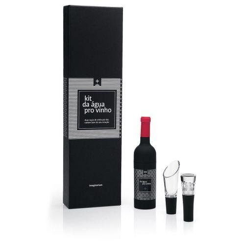Kit-da-agua-pro-vinho