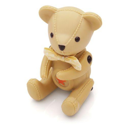 Porta-canetas-bear