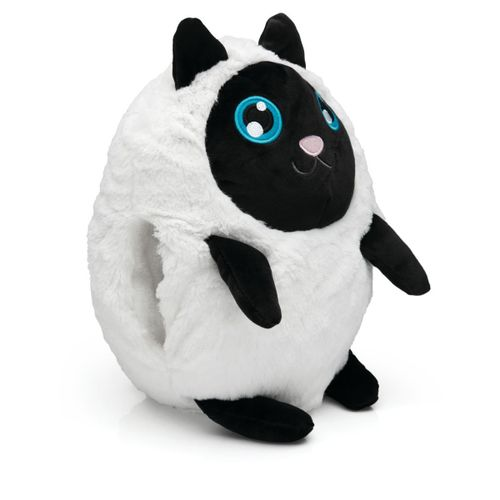 Almofada-kat-preto-e-branco