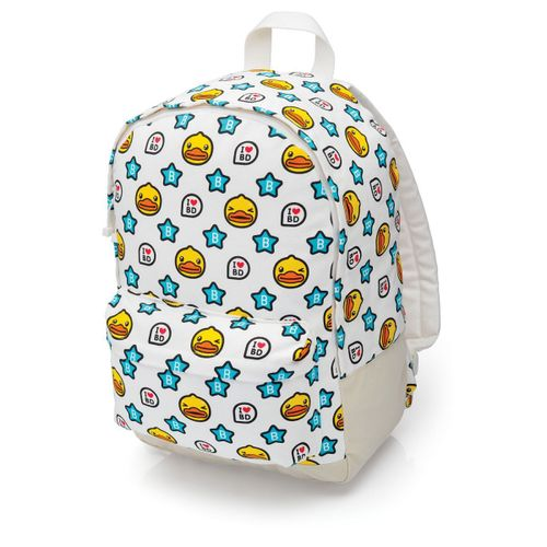 Mochila-laptop-b-duck-star